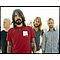 Foo Fighters - Big Me lyrics