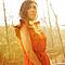 Francesca Battistelli - Free To Be Me lyrics