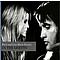 Elvis Presley & Lisa Marie Presley