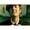 Emerson Hart - Cigarettes And Gasoline lyrics