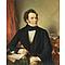 Franz Schubert - Ave Maria текст песни