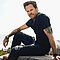 Gary Allan - Smoke Rings In The Dark lyrics