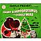 Gayla Peevey - I Want A Hippopotamus For Christmas lyrics