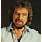 Gene Watson - Fourteen Carat Mind lyrics