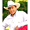 George Strait - Today My World Slipped Away lyrics