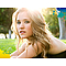 Emily Osment - I Hate The Homecoming Queen lyrics