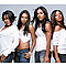 En Vogue - Give It Up, Turn It Loose lyrics