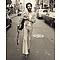 Gilberto Gil - Aquele Abraco lyrics