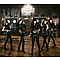 Girl's Day - Bum Bum Bum lyrics