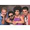 Gloria Estefan & Miami Sound Machine - Rhythm Is Gonna Get You lyrics