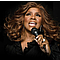Gloria Gaynor - You're All I Need To Get By lyrics