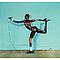 Grace Jones - Slave To The Rhythm lyrics