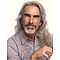 Guy Penrod - Every Saint lyrics