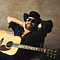 Hank Williams Jr. - All My Rowdy Friends (Have Settled Down) lyrics