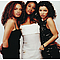 Honeyz - Finally Found lyrics