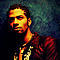 Eric Benet - Pretty Baby lyrics