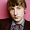 Eric Hutchinson - All Over Now lyrics