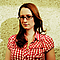 Ingrid Michaelson - Maybe lyrics