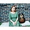 Iris Dement - I Don't Want To Get Adjusted To This World lyrics