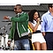 Ja Rule Feat. Ashanti