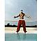 Ja Rule Feat. Fat Joe & Jadakiss