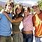 Erreway - Será porque te quiero текст песни