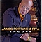 James Fortune & FIYA - Praise Anthem lyrics
