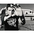 Jason Mraz - I'm Yours текст песни