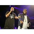 Jay-Z & Freeway