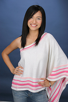 do know what to do by jennylyn mercado biography