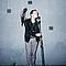 Jens Lekman - If You Ever Need A Stranger текст песни