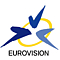 Eurovision - Sex Crime текст песни