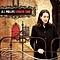Jill Phillips - God Believes In You lyrics