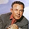 Jim Reeves - I Love You Because lyrics
