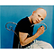 Jimmy Somerville - Here I Am lyrics