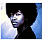 Joan Armatrading - Cool Blue Stole My Heart lyrics