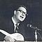 John D. Loudermilk - Interstate 40 текст песни