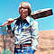 John Denver - Sweet Melinda lyrics