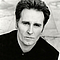 John Waite - Missing You lyrics