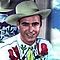 Johnny Horton - Miss Marcy lyrics