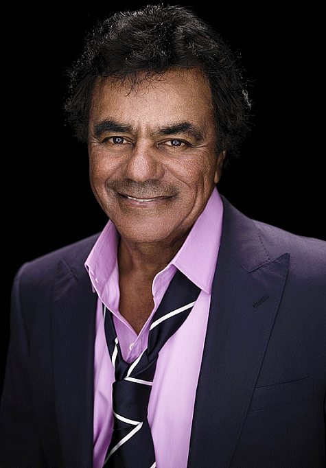 JOHNNY MATHIS Lyrics | MotoLyrics.com