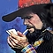 Johnny Paycheck - A-11 lyrics