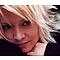 Jonna Tervomaa - Rakkauden Haudalla lyrics