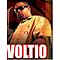 Julio Voltio - Gansta lyrics
