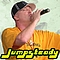 Jumpsteady - Intro lyrics