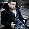 Justin Timberlake - What Goes Around... / ...Comes Around Interlude lyrics