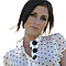 Kasey Chambers - On A Bad Day lyrics
