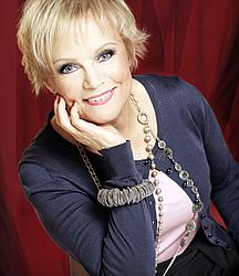 Katri Helena