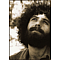 Keith Green - Jesus Commands Us To Go lyrics