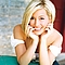 Kellie Pickler - Red High Heels lyrics